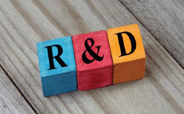 إقرار التعليمات لدعم البحث العلمي