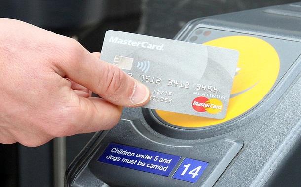 """""""ميزة"""" بطاقة مدفوعات محلية تهدف الى تعميم الشمول المالي في مصر"""