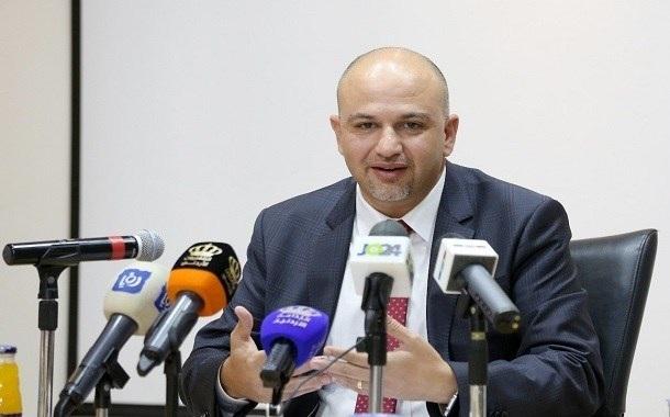 وزير الإتصالات: لا زيادة على أسعار البطاقات وخدمات الاتصالات