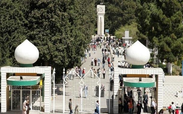 مذكرة تفاهم بين الجامعة الأردنية ومصنع الأفكار