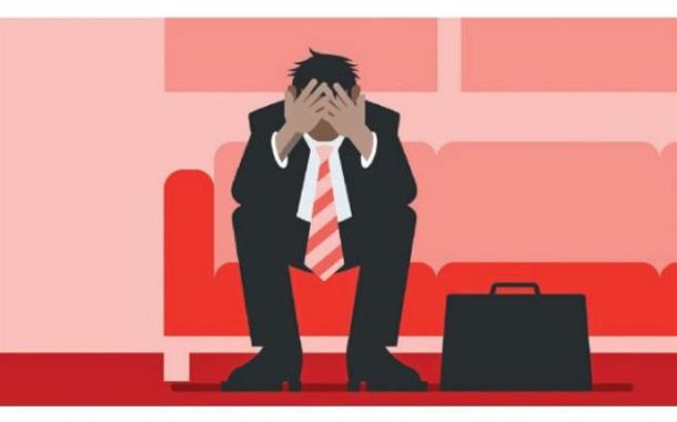 أسباب فشل الشركات الناجحة