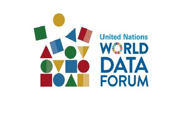 دبي تحصي بيانات العالم في أضخم حدث للأمم المتحدة في مدينة المستقبل