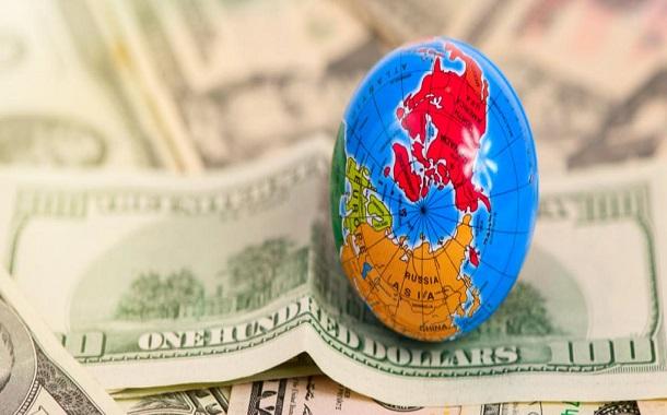 الدين العالمي يتضاعف وخبراء يحذرون من أزمة مالية جديدة