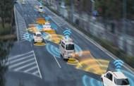 تقنية جديدة تُمكّن السيارات من التخاطب فيما بينها!