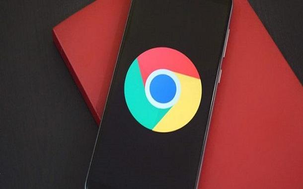 جوجل ستمنع ظهور الاعلانات المسيئة خلال اسابيع