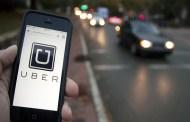 مهلة ترخيص سيارات وسائقي ''النقل الذكية'' تنتهي الأحد