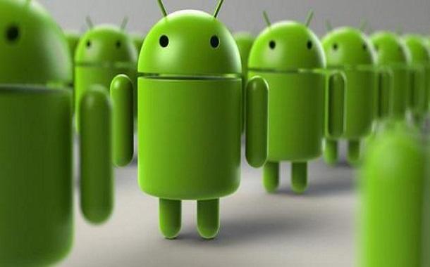 أندرويد سيدعم الهواتف القابل للطي بشكل تلقائي