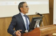 «إيليا نقل» و«سوسيته جنرال-الأردن» يوقّعان اتفاقيّة تعاون للتعليم الجامعي
