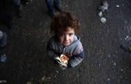 العالم يحتفل بيوم الطفل العالمي