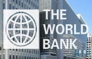 البنك الدولي: 60 % من النساء غير العاملات في الأردن يرغبن بالعمل