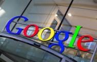 جوجل تعمل على جيل جديد من النظارات الذكية