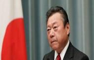 تخيل أن هذا حدث في اليابان.. مسؤول كبير في وزارة الأمن الإلكتروني يعترف: لم أستخدم حاسوباً قط!