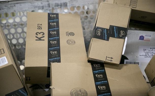 أمازون تطلق خدمة Amazon Day