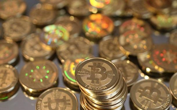 44 مليار دولار خسائر العملات الرقمية في أسبوع ........ نصفها لـ «بيتكوين»
