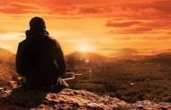 ما التغيير الذي ينتظره المرء ليحسن نمط حياته؟