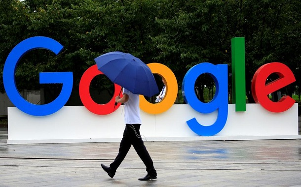 إليك مميزات من غوغل قد تجهلها.......10 حيل لبحث أفضل