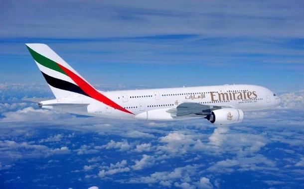 طيران الإمارات توسع شراكتها مع أوبر إلى مزيد من الوجهات