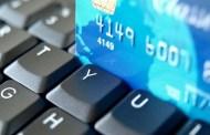 بنوك الإمارات تتوسع بخدمات الدفع الإلكتروني