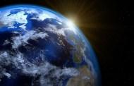 بحث علمي: الكشف عن