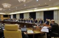الرزاز: الحكومة ستطلق خلال أيام أولويات عملها