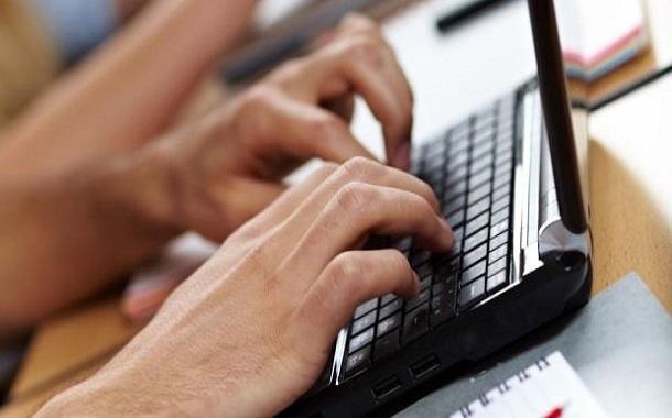 توصية بإلغاء تعريف خطاب الكراهية في معدل قانون الجرائم الإلكترونية