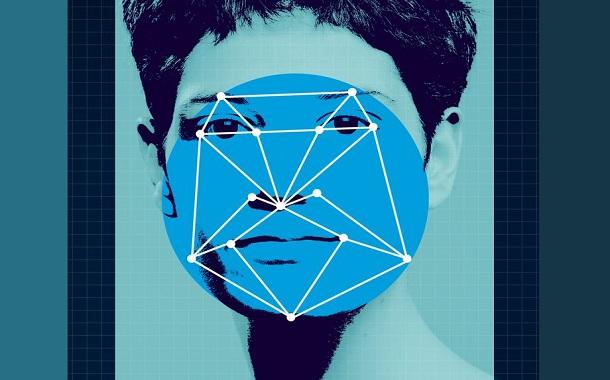 الاتحاد الأوروبي يخطط لوضع جهاز كشف الكذب بتقنية التعرف على الوجه