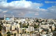 نصف الأردنيين يقل إنفاقهم عن 10 آلاف دينار سنوياً