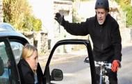 خوذة ذكية لراكبي الدراجات تبلغ عن الحوادث