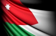 الأردن يتوج بجائزة أفضل فيلم في مجال حقوق الإنسان في العمل الأمني