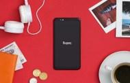 هاتف روسي جديد يحمل اسم (ياندكس)