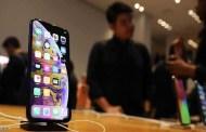 حرب الهواتف الذكية....... الصين تصفع