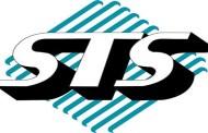 """شركة """"STS"""" تزود """"نقل للسيارات"""" بحلول أنظمة """"CRM as a Service"""""""