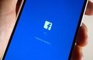 فيسبوك تختبر خاصية جديدة للتسوق عبر البث المباشر