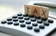 ضريبة الدخل تعلن عن تعليمات للضريبة على أرباح المتاجرة بالأسهم