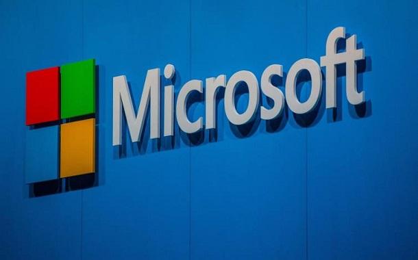 مايكروسوفت قد تقدم نسخة نظام تشغيل خفيفة تحت اسم ويندوز لايت