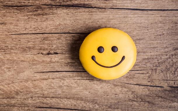 كيف تجلب السعادة لنفسك؟