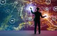 العالم الرقمي .. وتقليص العقبات التقليدية