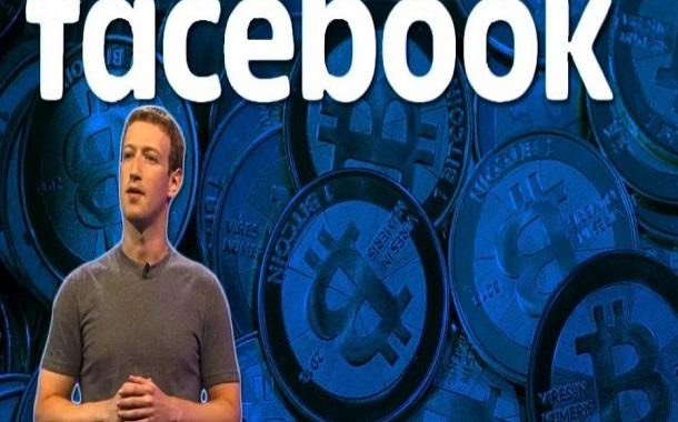 فيسبوك تُنفذ مشروعاً سرياً لإصدار عملتها الرقمية المشفرة..