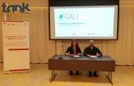 حاضنة أمنية لريادة الأعمال  The Tankتوقع مذكرة تفاهم  مع مبادرة التعليم العالمية لتسريع الشركات (GALI)