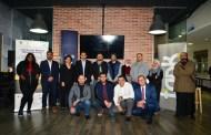 The Tank تعلن عن تأهل 5 مشاريع للمشاركة في مسابقة ملتقى AIM  الإماراتي في نيسان المقبل - صور