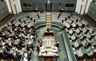 قانون أسترالي مثير للجدل....... يسمح بالتجسس على الهواتف