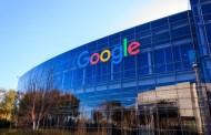 جوجل تستثمر في شركة الذكاء الاصطناعي اليابانية الناشئة ABEJA