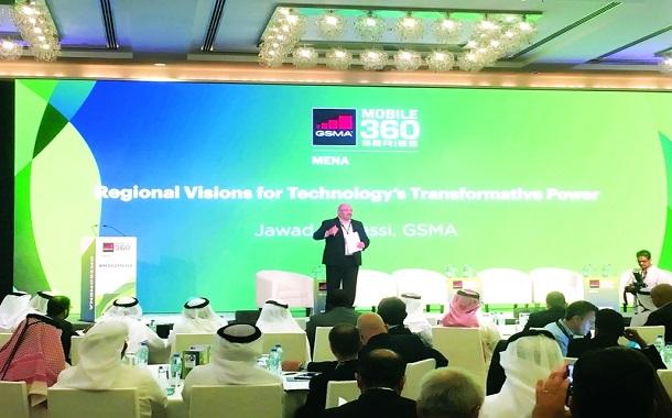 الإمارات ضمن الأوائل عالمياً في استخدام الجيل الخامس