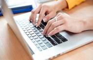 مجلس الوزراء يقرّ مشروع قانون معدِّل لقانون الجرائم الإلكترونيّة