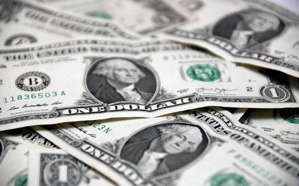 184 تريليون دولار إجمالي ديون العالم للعام 2017