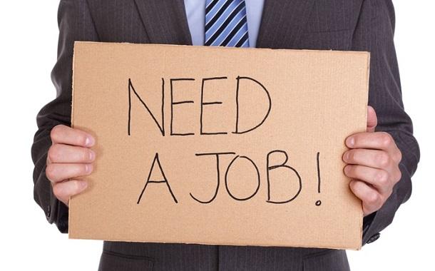 معدل البطالة يرتفع إلى %18.6