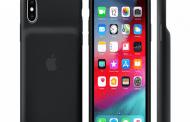 129 دولار سعر احدث اكسسوارات هواتف الايفون الجديدة