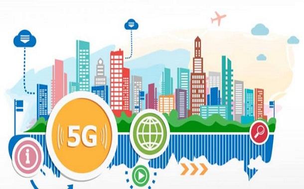 66% من الشركات العالمية تخطط لاستخدام الـ 5G