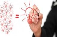 4 خطوات لإطلاق مهاراتك الإبداعية