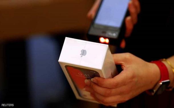 رغم الخسائر.. أبل تعتزم إطلاق ثلاثة هواتف جديدة من آيفون